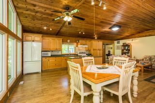 Photo 13: 26 460002 Hwy 771: Rural Wetaskiwin County House for sale : MLS®# E4237795