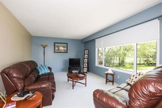 Photo 4: 6730 Henderson Highway: Gonor Residential for sale (R02)  : MLS®# 202112938