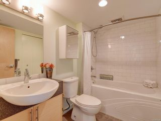 Photo 18: 414 787 TYEE Rd in : VW Victoria West Condo for sale (Victoria West)  : MLS®# 877426