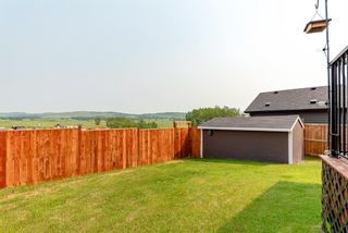 Photo 30: 633 Country Meadows Close: Turner Valley Detached for sale : MLS®# A1130452