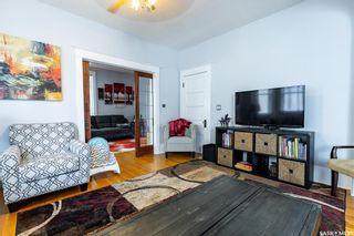 Photo 7: 912 10th Street East in Saskatoon: Nutana Residential for sale : MLS®# SK871063