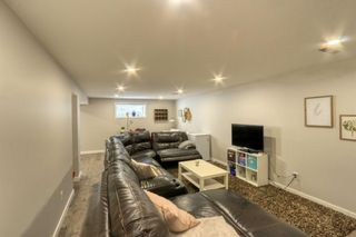 Photo 20: 42 Hays Drive SW in Calgary: Haysboro Detached for sale : MLS®# A1095067