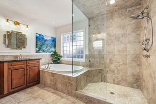 Photo 24: 2422 1 Avenue NW in Calgary: West Hillhurst Semi Detached for sale : MLS®# A1104201