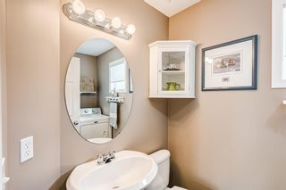 Photo 15: 53 Copperfield Court SE in Calgary: Copperfield Row/Townhouse for sale : MLS®# A1138050