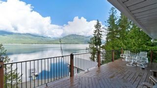 Photo 11: 4251 Justin Road, in Eagle Bay: House for sale : MLS®# 10191578