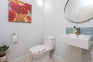 Photo 22: 1007 Kentwood Pl in : SE Broadmead House for sale (Saanich East)  : MLS®# 877495