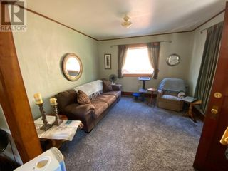 Photo 5: 119 6 Avenue NE in Three Hills: House for sale : MLS®# A1125003