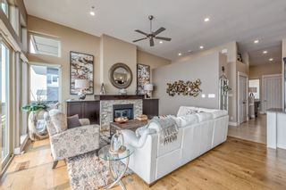 Photo 10: 8844 Tavistock Road in Vernon: Adventure Bay House for sale (North Okanagan)  : MLS®# 10167160