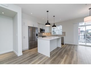 """Photo 7: 25 8370 202B Street in Langley: Willoughby Heights Townhouse for sale in """"Kensington Lofts"""" : MLS®# R2517142"""