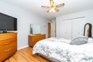 """Photo 20: 27 8975 MARY Street in Chilliwack: Chilliwack W Young-Well Townhouse for sale in """"HAZELMERE"""" : MLS®# R2554048"""