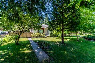 Photo 14: 610 FRASER Avenue in Hope: Hope Center House for sale : MLS®# R2467029