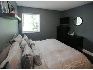"""Photo 13: 303 2435 CENTER Street in Abbotsford: Abbotsford West Condo for sale in """"Cedar Grove Place"""" : MLS®# F1412491"""