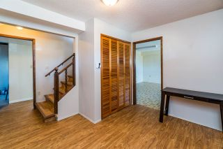 Photo 14: 4249 DAVIE Avenue in Prince George: Lakewood House for sale (PG City West (Zone 71))  : MLS®# R2572401