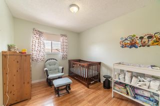 Photo 21: 104 5340 17 Avenue SW in Calgary: Westgate Row/Townhouse for sale : MLS®# A1133446