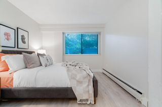 """Photo 14: 103 1535 NELSON Street in Vancouver: West End VW Condo for sale in """"The Admiral"""" (Vancouver West)  : MLS®# R2606842"""