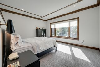 Photo 33: 279 WINDERMERE Drive NW: Edmonton House for sale