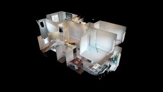 Photo 26: 20 2004 TRUMPETER Way in Edmonton: Zone 59 Townhouse for sale : MLS®# E4242010