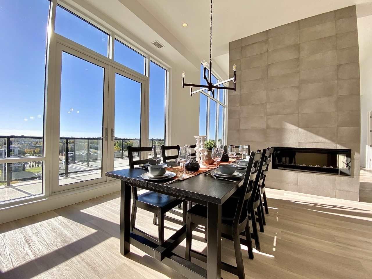 Main Photo: 1038 200 Bellerose Drive: St. Albert Condo for sale : MLS®# E4238557