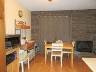 Photo 13: 27 Laurel Bay: Oakbank Single Family Attached for sale (R04)  : MLS®# 1817168