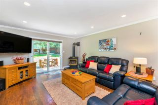 "Photo 17: 12782 27A Avenue in Surrey: Crescent Bch Ocean Pk. House for sale in ""CRESCENT HEIGHTS"" (South Surrey White Rock)  : MLS®# R2486692"