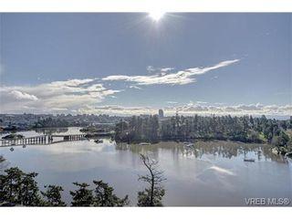 Photo 18: 403 105 E Gorge Rd in VICTORIA: Vi Burnside Condo for sale (Victoria)  : MLS®# 723101