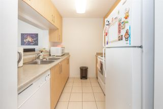 Photo 11: 2103 3660 VANNESS Avenue in Vancouver: Collingwood VE Condo for sale (Vancouver East)  : MLS®# R2602544