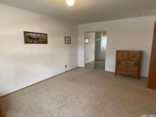 Photo 14: 10712 Meighen Crescent in North Battleford: Residential for sale : MLS®# SK839053