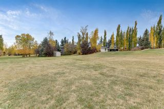 Photo 38: 80011 Highwood Meadows Drive E: Rural Foothills County Detached for sale : MLS®# A1042908