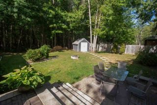 Photo 23: 1639 Wind Ridge Road in Kingston: 404-Kings County Residential for sale (Annapolis Valley)  : MLS®# 202100700