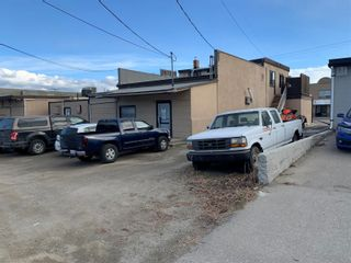 Photo 11: 2440 main Street, in westbank: Retail for sale : MLS®# 10226467