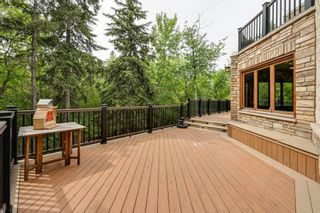 Photo 41: 9330 81 Avenue in Edmonton: Zone 17 House for sale : MLS®# E4247941