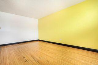 Photo 3: 3 1462 Pembina Highway in Winnipeg: East Fort Garry Condominium for sale (1J)  : MLS®# 202110399