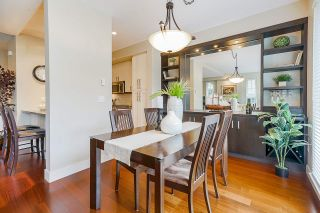 """Photo 9: 64 2501 161A Street in Surrey: Grandview Surrey Townhouse for sale in """"HIGHLAND PARK"""" (South Surrey White Rock)  : MLS®# R2554054"""