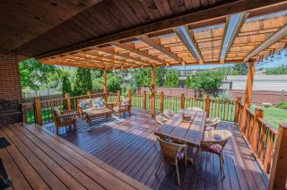 Photo 4: 47 GRANBY Avenue, in Penticton: House for sale : MLS®# 191494