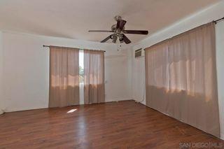 Photo 12: EL CAJON Property for sale: 1160 Monterey Dr