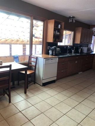 Photo 19: 5362 TWP 334: Rural Mountain View County Detached for sale : MLS®# A1088762