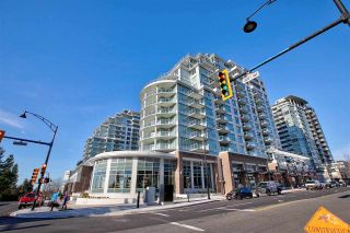 "Photo 15: 402 1441 JOHNSTON Road: White Rock Condo for sale in ""Miramar Village Tower 3"" (South Surrey White Rock)  : MLS®# R2541580"