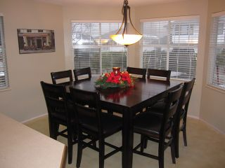 Photo 5: 428 BALFOUR Drive in Coquitlam: Coquitlam East House for sale : MLS®# V1039508