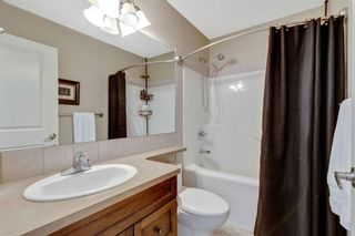 Photo 19: 153 Cranfield Manor SE in Calgary: Cranston Detached for sale : MLS®# A1148562