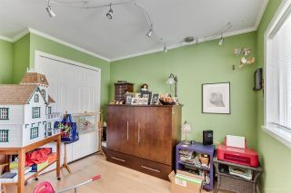 Photo 28: 250 N SPRINGER Avenue in Burnaby: Capitol Hill BN House for sale (Burnaby North)  : MLS®# R2558310