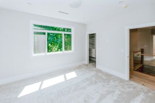 Photo 15: 13662 BLANEY Road in Maple Ridge: Silver Valley House for sale : MLS®# R2603830