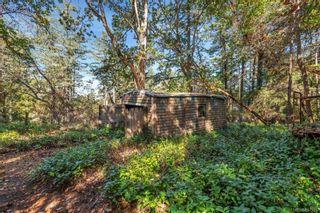 Photo 18: 3912 Sheret Pl in Saanich: SE Ten Mile Point Land for sale (Saanich East)  : MLS®# 887525