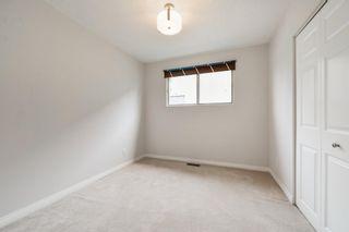 Photo 16: 11411 37A Avenue in Edmonton: Zone 16 House for sale : MLS®# E4255502