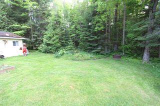 Photo 9: B68 Talbot Drive in Brock: Rural Brock Property for sale : MLS®# N5256945