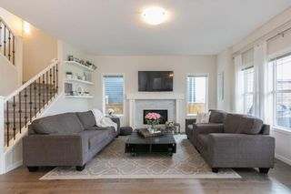 Photo 10: 1937 REUNION Terrace NW: Airdrie Detached for sale : MLS®# C4267733