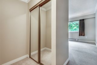 Photo 15: 333 3364 MARQUETTE Crescent in Vancouver: Champlain Heights Condo for sale (Vancouver East)  : MLS®# R2505911
