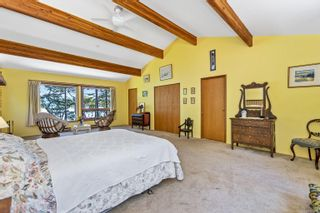 Photo 57: 2521 North End Rd in : GI Salt Spring House for sale (Gulf Islands)  : MLS®# 854306