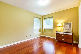 Photo 14: 262 PARE Court in Coquitlam: Central Coquitlam House for sale : MLS®# R2160902