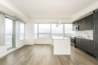 Photo 8: 6401 10310 102 Street in Edmonton: Zone 12 Condo for sale : MLS®# E4266485