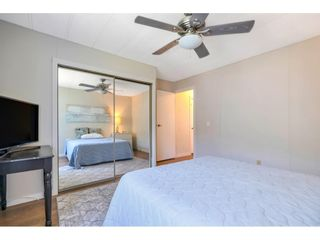 """Photo 14: 328 1840 160 Street in Surrey: King George Corridor Manufactured Home for sale in """"BREAKAWAY BAYS"""" (South Surrey White Rock)  : MLS®# R2593768"""